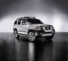 2013 nissan xterra preview j d power cars