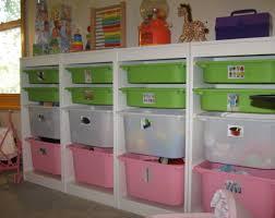 ikea kids storage fancy design kids storage shelves with bins exquisite ideas 14