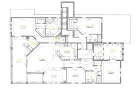 house plan search 100 search house plans top 10 best selling plans for 2013