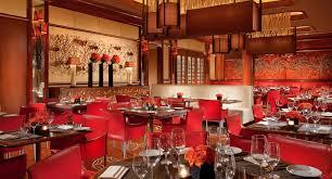 Wynn Buffet Reservation by Las Vegas Casual Dining Restaurants Allegro Wynn Las Vegas