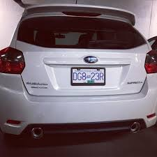 subaru oem jdm console hood with red stitching 2015 wrx 2015 103 best bailey white images on pinterest 2015 sti pimped out