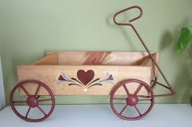 vintage home interior products homco home interior wall decor wood wagon floral display