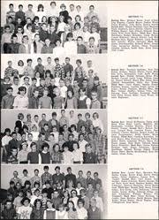 yearbooks online free high school yearbooks online free view
