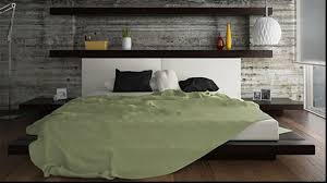 king size headboard ideas bedrooms fascinating diy king size headboard king size headboard