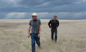 btl exclusive with director david mackenzie on hell or high water