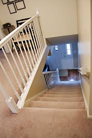 Banisters And Railings For Stairs 46 Best Staircases Images On Pinterest Stairs Staircases And