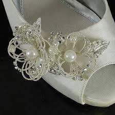wedding shoes in sri lanka saffans home