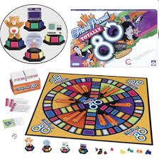 trivial pursuit 80s 3 ediciones especiales trivial pursuit ludicos es