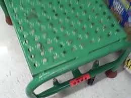 Osha Chair Requirements Step Stools And Osha Requirements Dailymotion