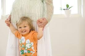 mom u0027s love for firstborn child popsugar moms