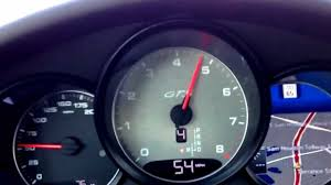 Porsche Panamera Manual - holy crap the porsche panamera gts pdk transmission shifts so fast