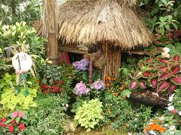 tips in implementing flower garden designs garden flower garden