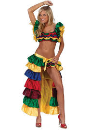 latin halloween costumes spanish latin u2014 costume studio