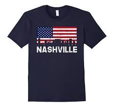 Nashville Flag Tn U2013 Polozatee