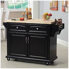 big lots kitchen islands kitchen cart pier one island do it yourself big lots microwave