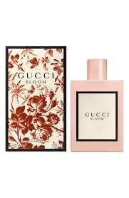 Gucci Clothes For Baby Boy Gucci Perfume For Women Nordstrom