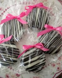 Edible Birthday Favors by Best 25 Edible Favors Ideas On Diy Drink Gifts