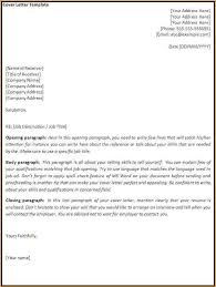 free cover letter templates fireshot screen capture 129 cover