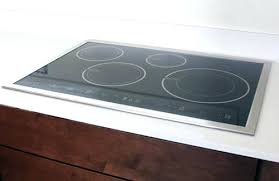 Nuwave Cooktop Manual Electrolux Icon Induction Cooktops U2013 Acrc Info