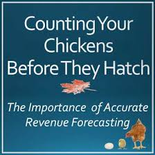 Count Your Chicken Before They Hatch Pdf Counting Your Chickens Before They Hatch Resources For