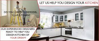 black red white furniture family line kitchens szynaka meble