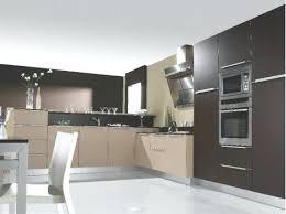 marron cuisine cuisine equipee marron cuisine chocolat cappuccino cuisine equipee