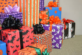 nightmare before christmas wrapping paper nightmare before christmas wrapping paper by wilicristudio on etsy