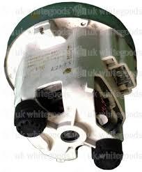 Miele Vacuum by Uk Whitegoods Spares 7000871 Genuine Miele Vacuum Cleaner Motor