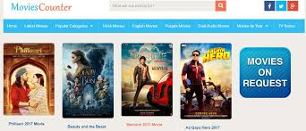 top 12 free movie downloads sites 2017 download full movies tech