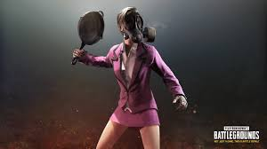 pubg wallpaper phone playerunknown responds to pubg crate and key backlash n3rdabl3
