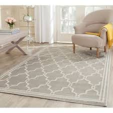 outdoor oversized u0026 large area rugs shop the best deals for nov