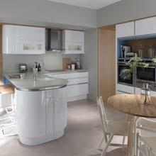 Kitchen Cabinet Display Display Kitchen Cabinets For Sale Display Kitchen Cabinets For