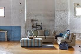 sunbrella sectional sofa indoor sofas restuffing sofa cushions sunbrella fabric for indoor