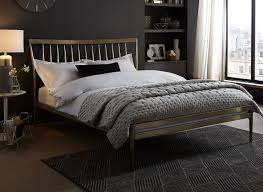 Bed Frames Prices Bed With Bed Frame Bed Frame Katalog 7ab503951cfc