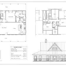 Custom Home Plans Farris Design Group Llc Custom Home Plans Custom And Pre