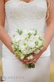 wedding flowers queenstown wedding flowers by the flower room queenstown wedding flowers