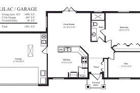 floor plans with guest house remarkable garage with guest house plans pictures best idea home
