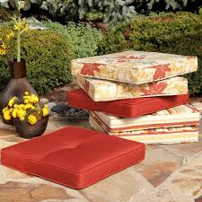 Patio Furniture Clearance Target by Outdoor Furniture Cushions Clearance Simple Outdoor Com