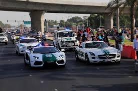 police bugatti dubai police cars archives biser3a