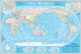 map of austrilia australian map of world travel maps and major tourist
