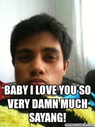 Love You So Much Meme - love you so much meme 100 images 20 very sweet and funny i