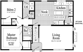 cape cod style floor plans wilmington cape cod style modular home pennwest homes model