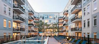 Apartment Rockville Md Design Ideas Apartment Top Avalon Apartments Rockville Md Home Design