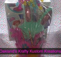 princess easter basket disney princess easter basket appliances in san leandro ca
