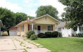 college hill homes for sale real estate wichita ks homes com