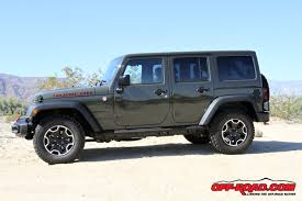 jeep wrangler rubicon colors review 2015 jeep wrangler unlimited rubicon rock road com