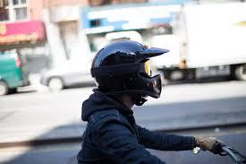 New Machina by Sunday Mass Streets Of New York Deus Ex Machinadeus Ex Machina