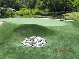 san jose ca artificial grass u0026 putting greens installation