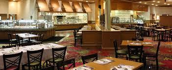 Pizza Buffet Las Vegas by Rampart Buffet Rampart Casino Summerlin Las Vegas
