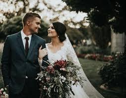 Wedding Photography Wedding Photography 2017 Creative Wedding Ideas Magazine